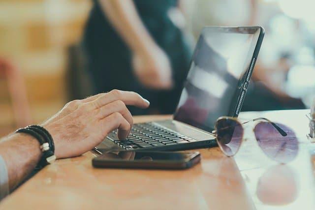 Sześć sprawdzonych metod na pozyskanie klienta przez stronę www