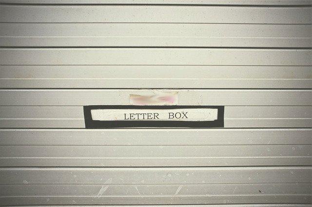 letter-box-699392_640
