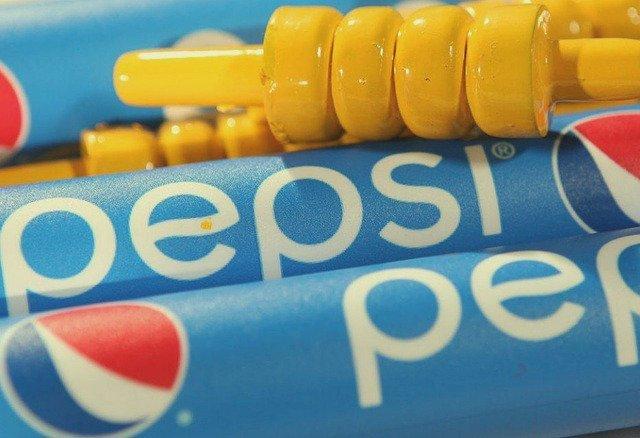 pepsi-734274_640