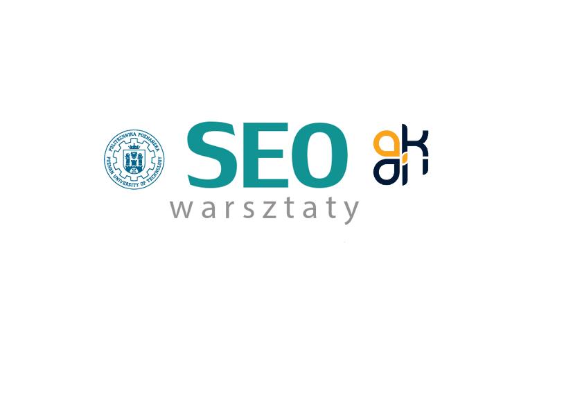 AKAI Workshop – warsztaty SEO na poznańskiej Politechnice