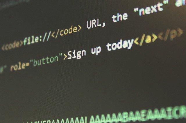 code-647012_640