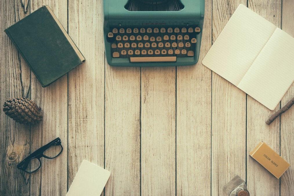 10 przykazań copywritingu produktowego