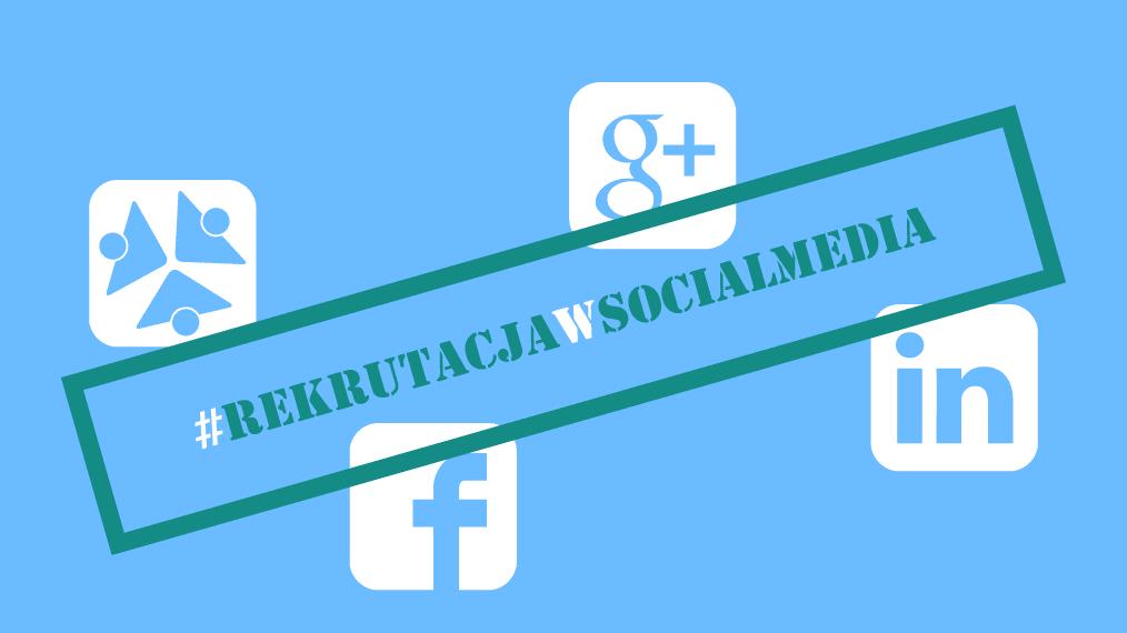6 filarów profesjonalizmu w Social Media