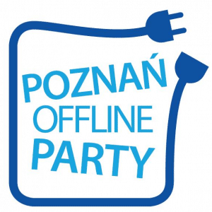 poznan offline party