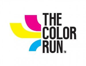 colorrunlogo