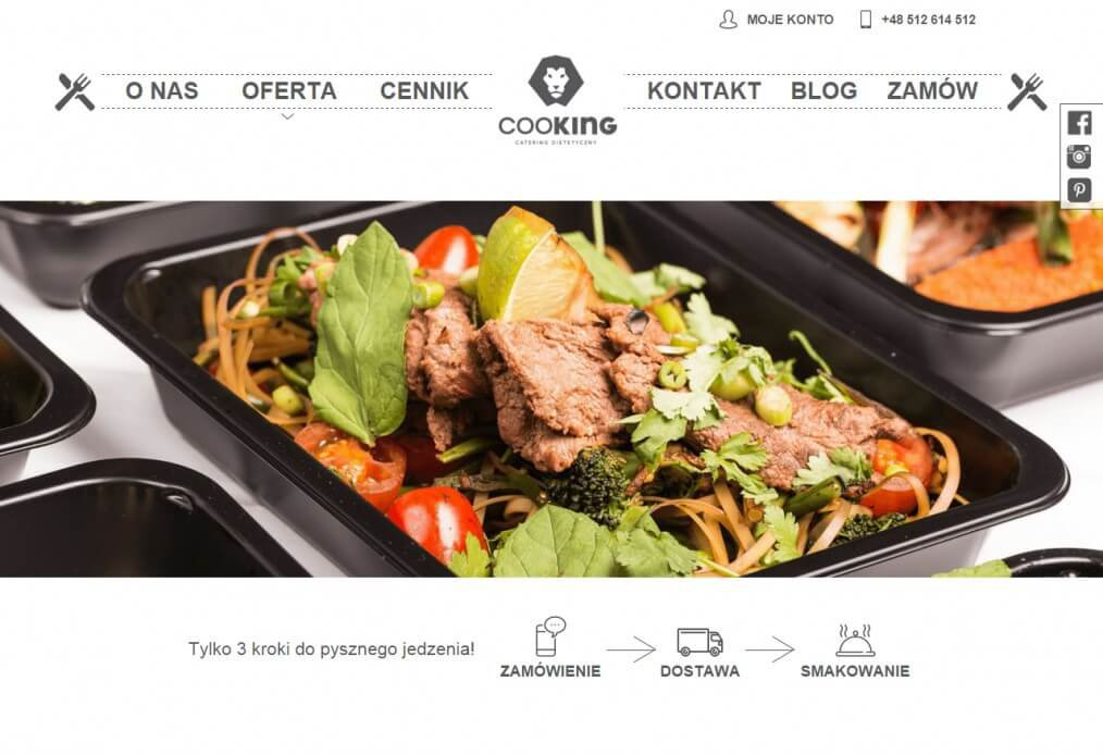 screencapture-cookingcatering-pl-1453730574495