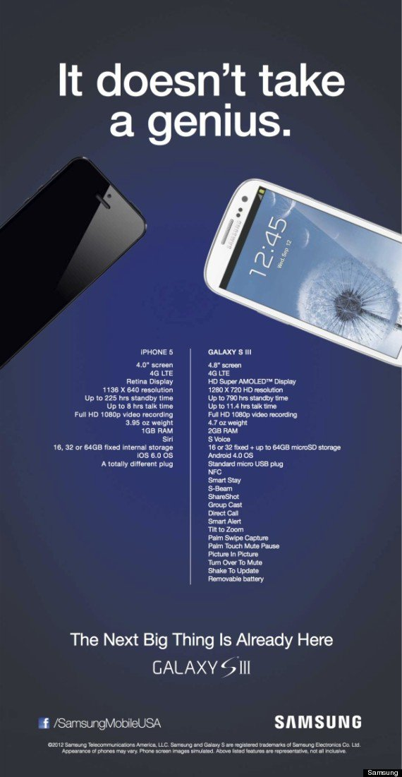 samsung-it-doesnt-take-a-genius1