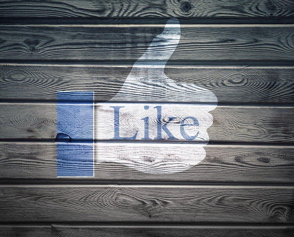 Najnowsze zmiany w Facebook Ads!