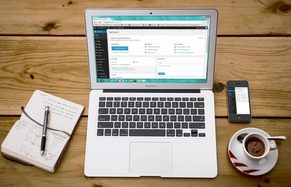 Wtyczki wspomagające prace związane z SEO w systemie WordPress