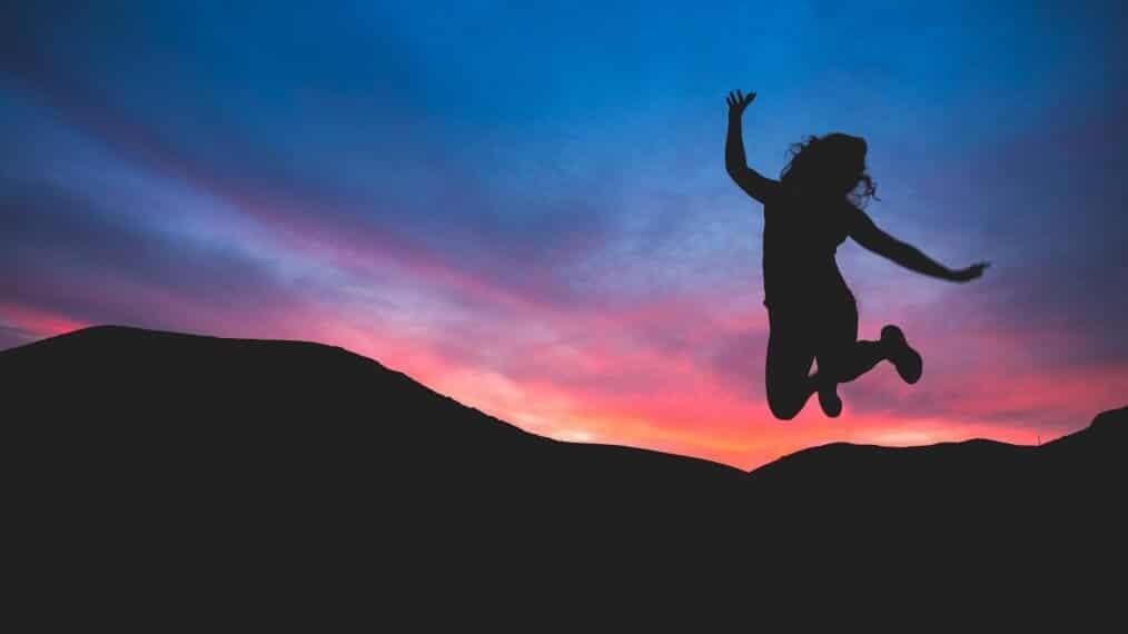 Ćwiczenia za biurkiem, czyli jak dbać o dobre samopoczucie