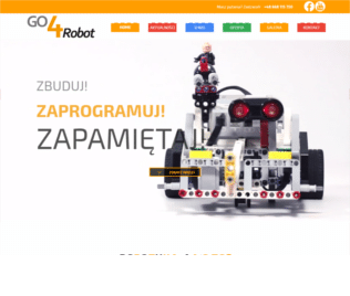 miniatury-go4robot