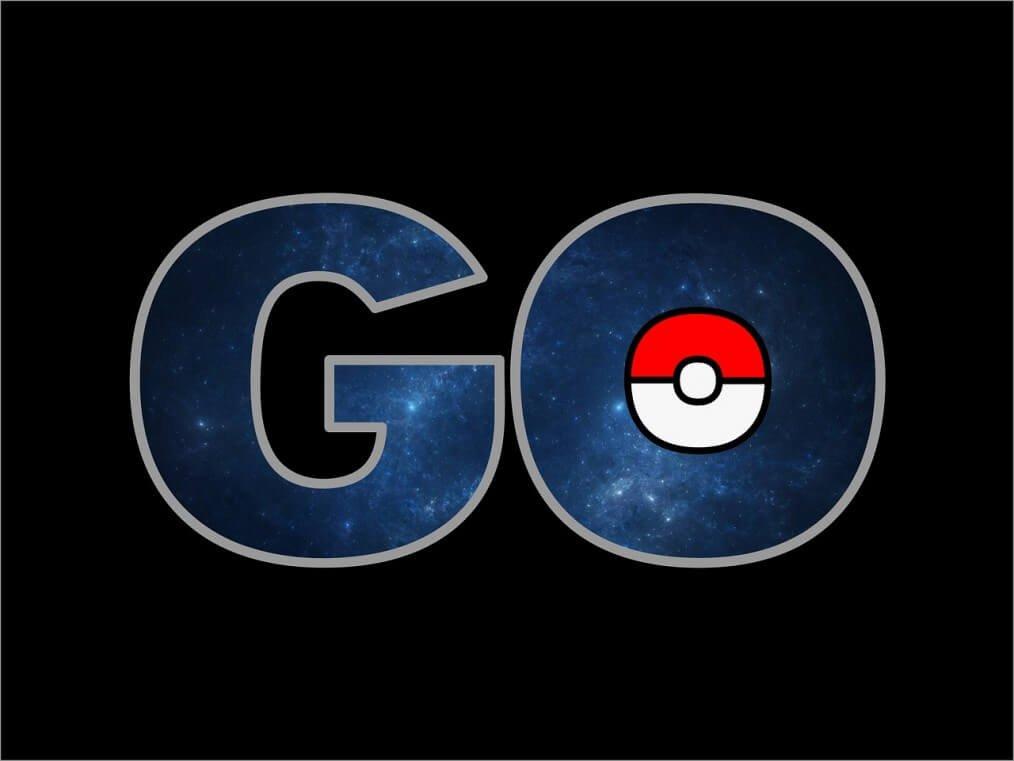 Pokemon Go w służbie marketingu