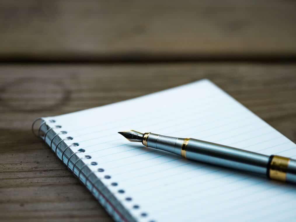 Storytelling – jak opowiedzieć historię marki?