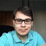 Adam Skrzypek