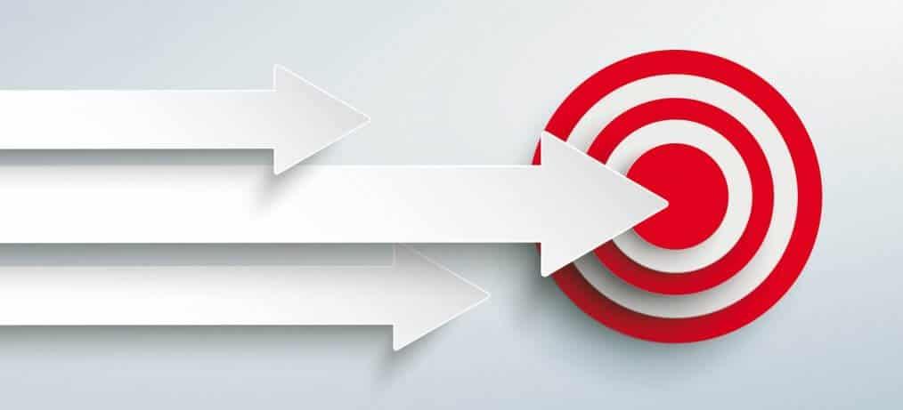 Jak rozpocząć promocję sklepu internetowego? Bezpłatne i płatne metody
