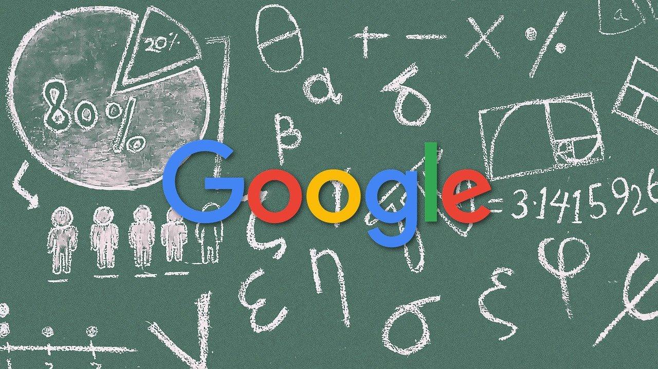 Czy czekają nas zmiany w algorytmie wyszukiwarki Google?