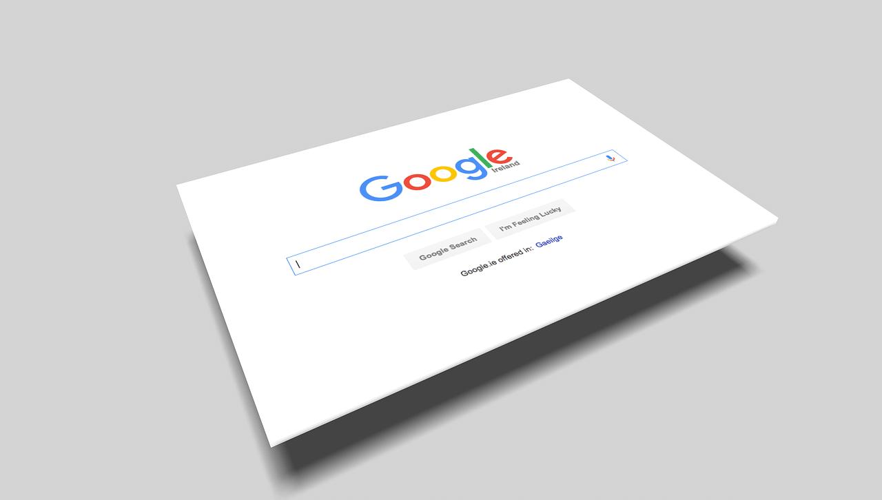 zdjecie wyszukiwarki google_1280
