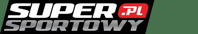 super sportowy logo