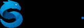 semKRK