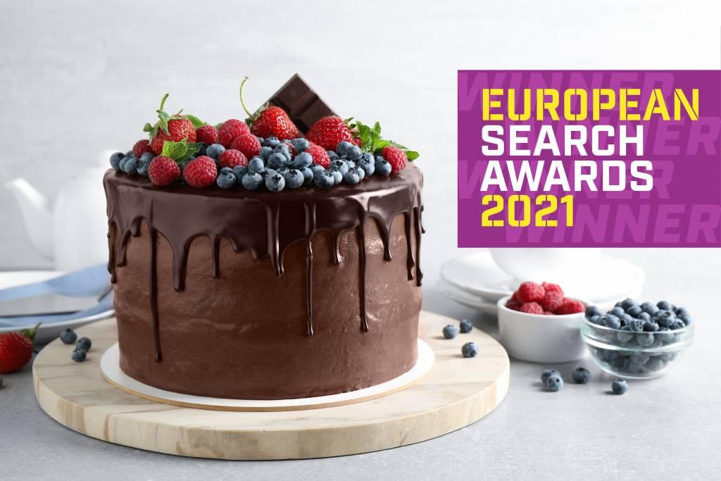 Pierwsze miejsce dla Grupy TENSE na konkursie ESA