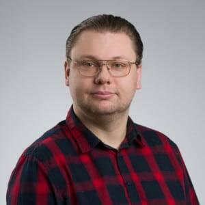 Wojciech Popiela