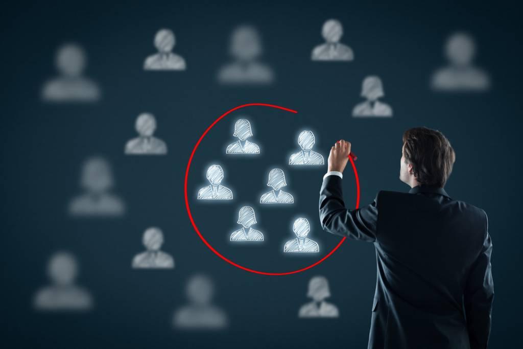 Jak tworzyć grupy odbiorców na Facebooku? | Część 1