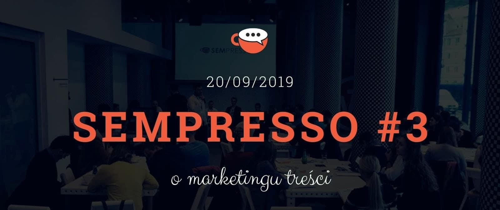 SEMpresso