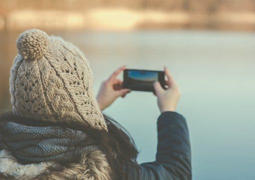 Instagram – platforma z potencjałem w komunikacji marketingowej