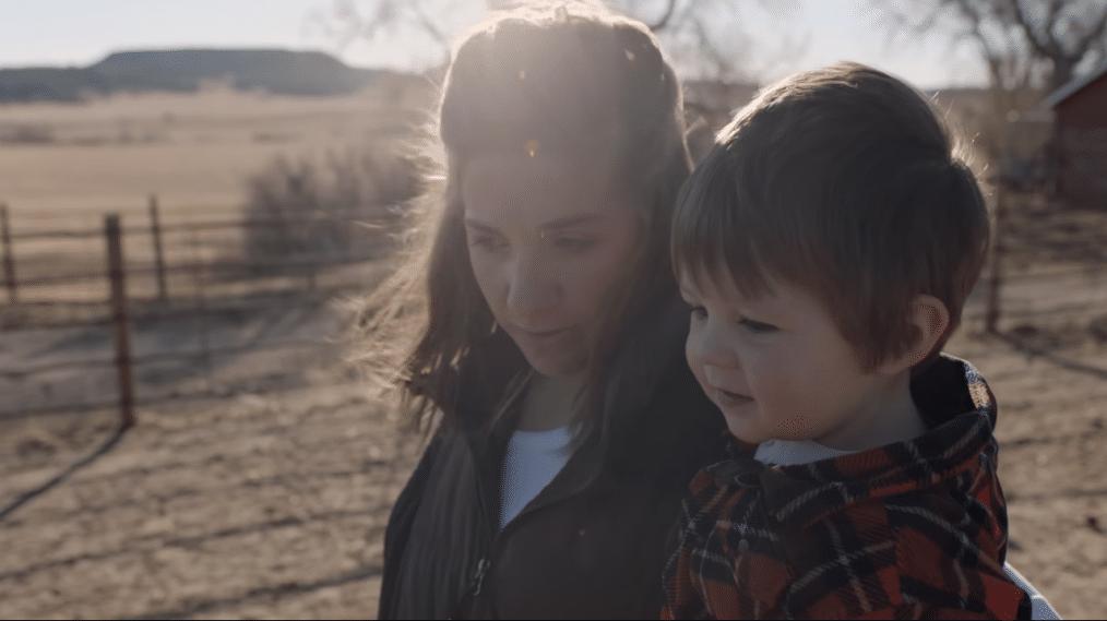Najciekawsze kampanie reklamowe na Dzień Matki