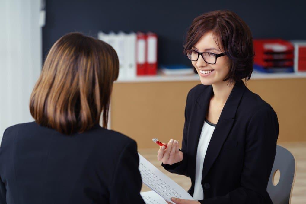 Jak zostać doradcą klienta biznesowego w Grupie TENSE – kilka porad w pigułce