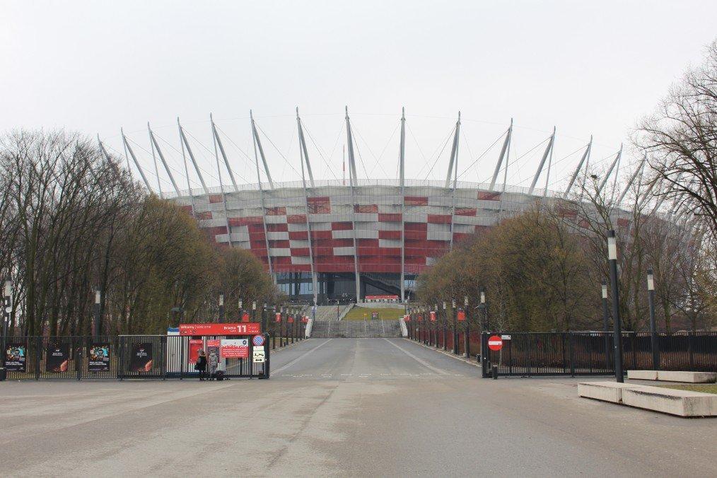 Kongres eHandlu w Warszawie