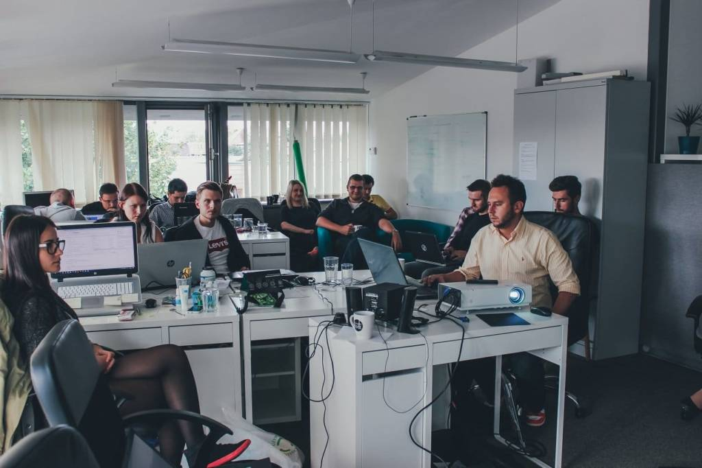 Szkolenie z Google Partners – relacja z wydarzenia