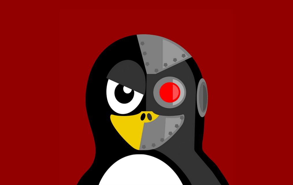 Pingwin 4.0 w czasie rzeczywistym – jak wpłynął na wyniki w Polsce?