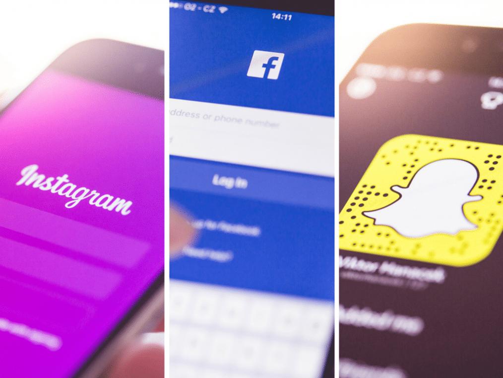 Aplikacje i influencerzy, czyli o niestandardowej promocji w social media