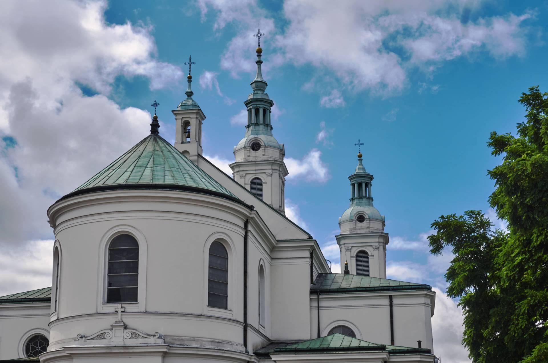 🎯 Pozycjonowanie stron internetowych Radomsko | Agencja SEO | Grupa TENSE