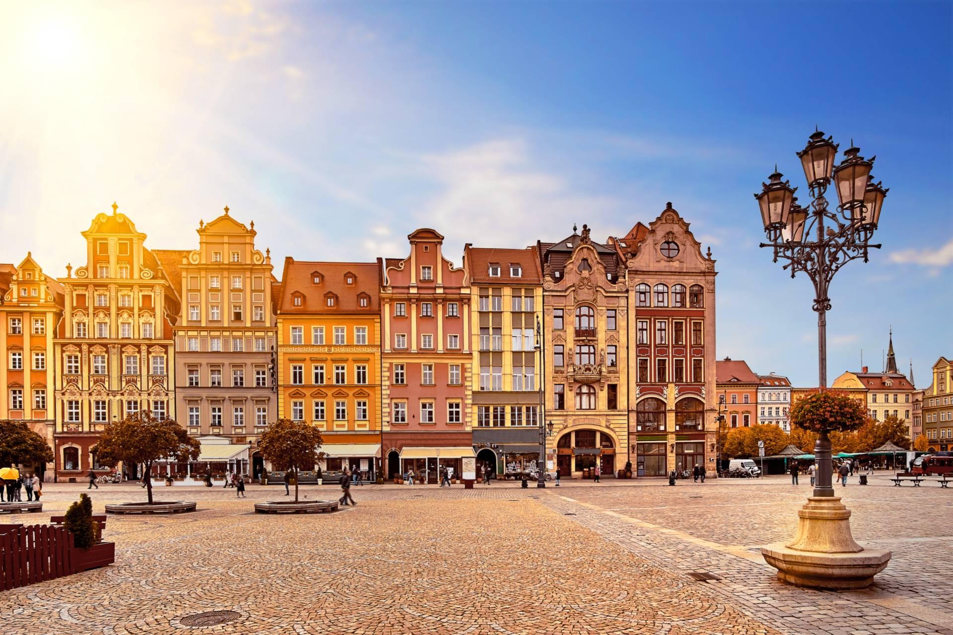 🎯 Pozycjonowanie stron internetowych Łódź | Agencja SEO | Grupa TENSE