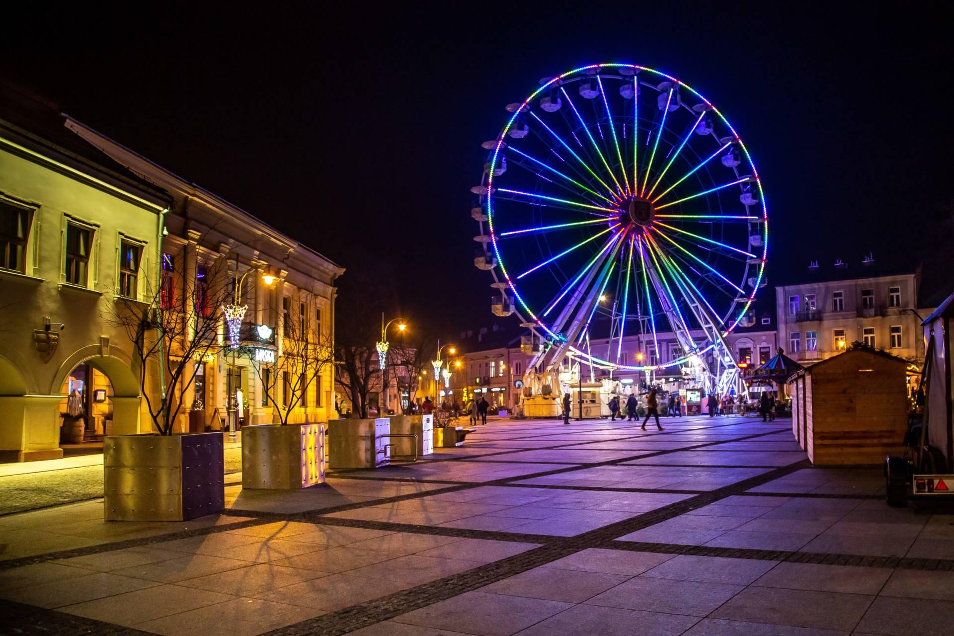 🎯 Pozycjonowanie stron internetowych Kielce | Agencja SEO | Grupa TENSE