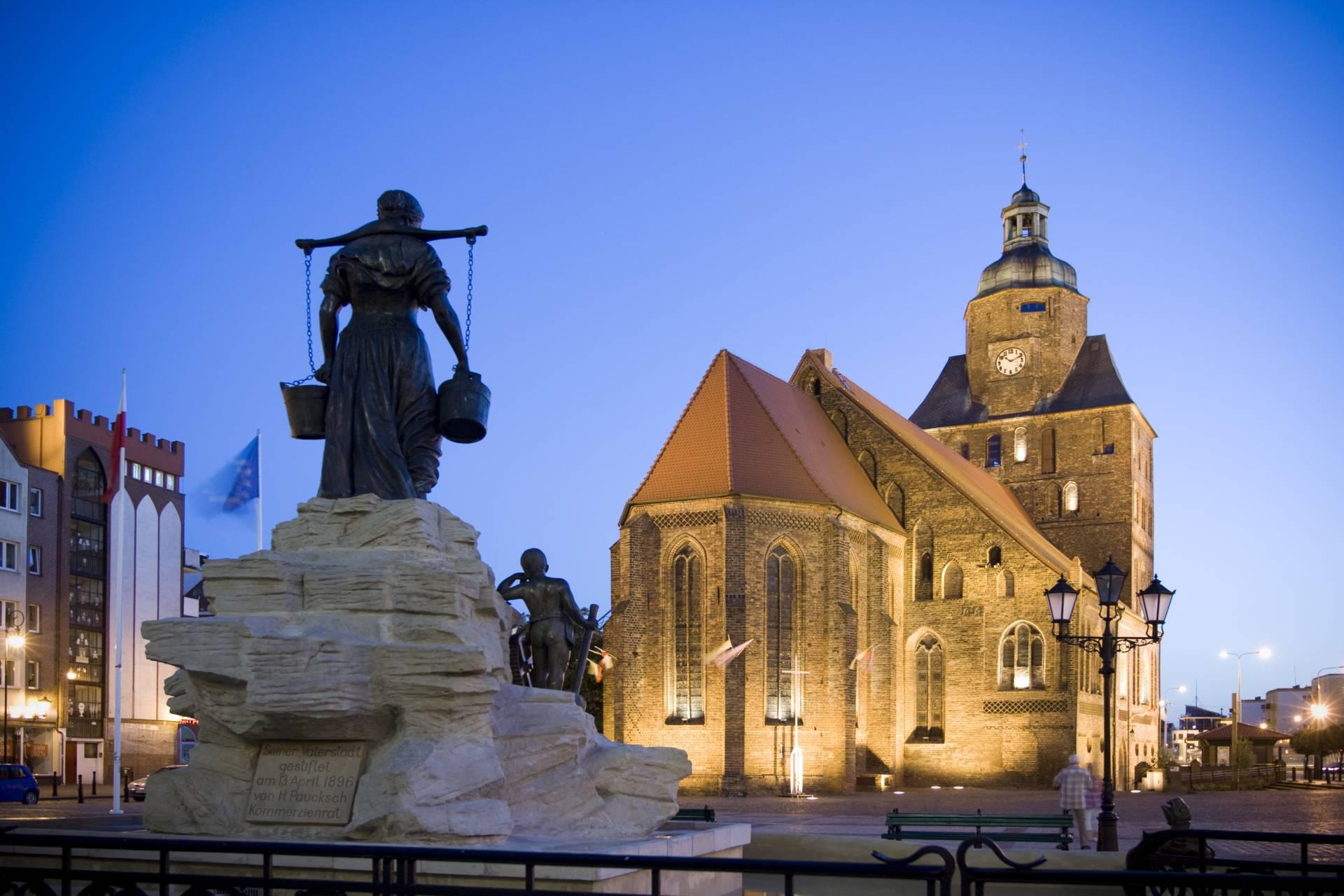 🎯 Pozycjonowanie stron internetowych Gorzów Wielkopolski   Agencja SEO   Grupa TENSE