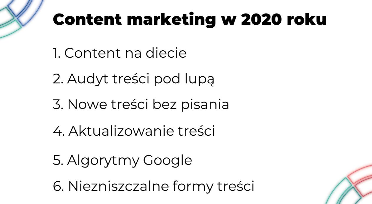 Barbara Stawarz-Garcia Online Marketing