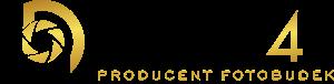 budka4u logo