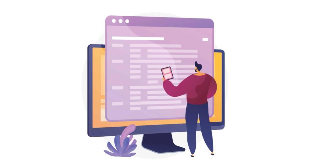 Gdzie szukać danych dostępu do systemu CMS i serwera FTP?