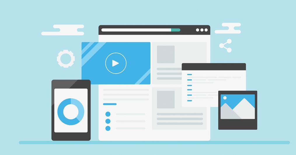 Dlaczego warto zainwestować w content publishing? 3 korzyści dla Twojej marki