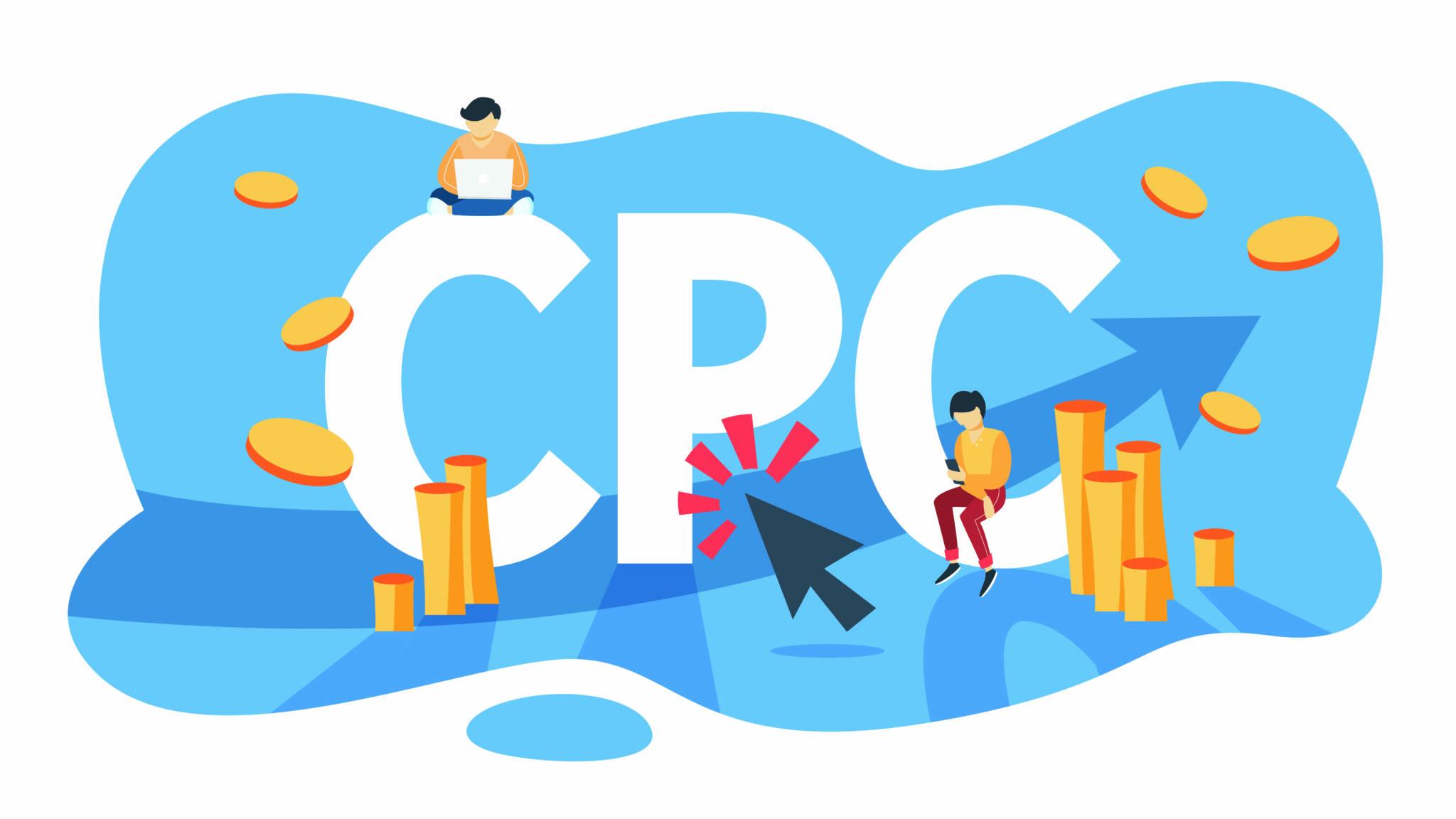 kampania CPC