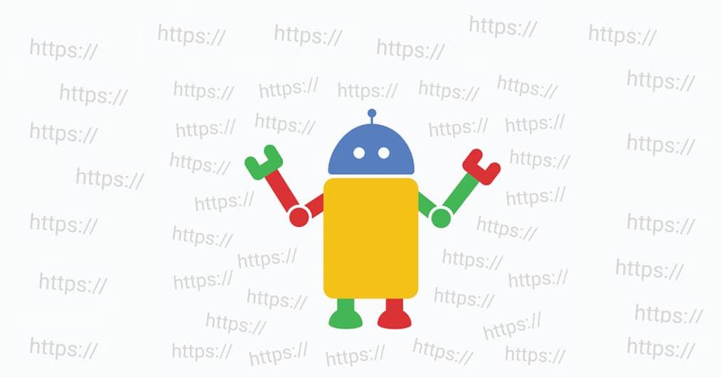 Indeksowanie strony w Google – na czym polega indeksacja i jak przebiega?