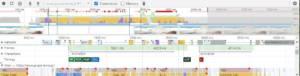 Mierzenie Core Web Vitals w Devtools