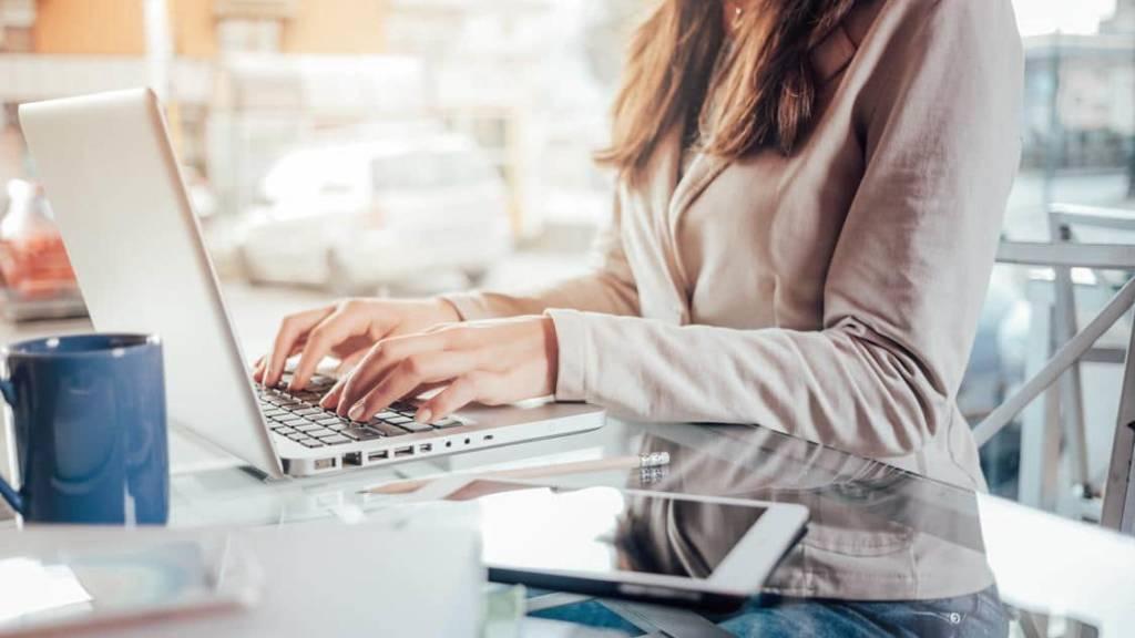 Kobieto sukcesu, wypromuj swój biznes w Internecie!