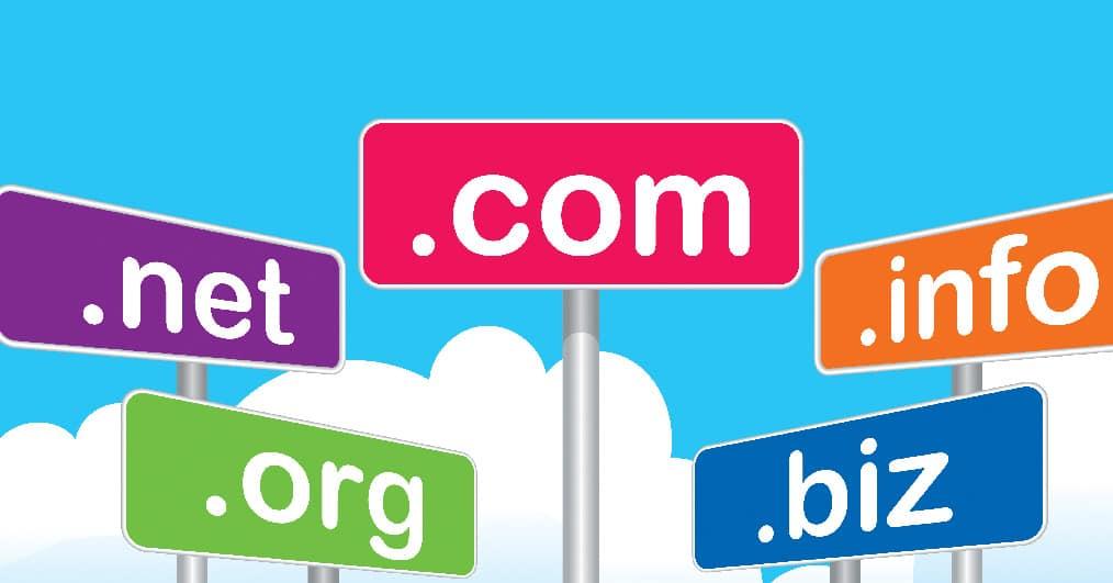Domena internetowa – co to jest i jak sprawdzić jej właściciela?