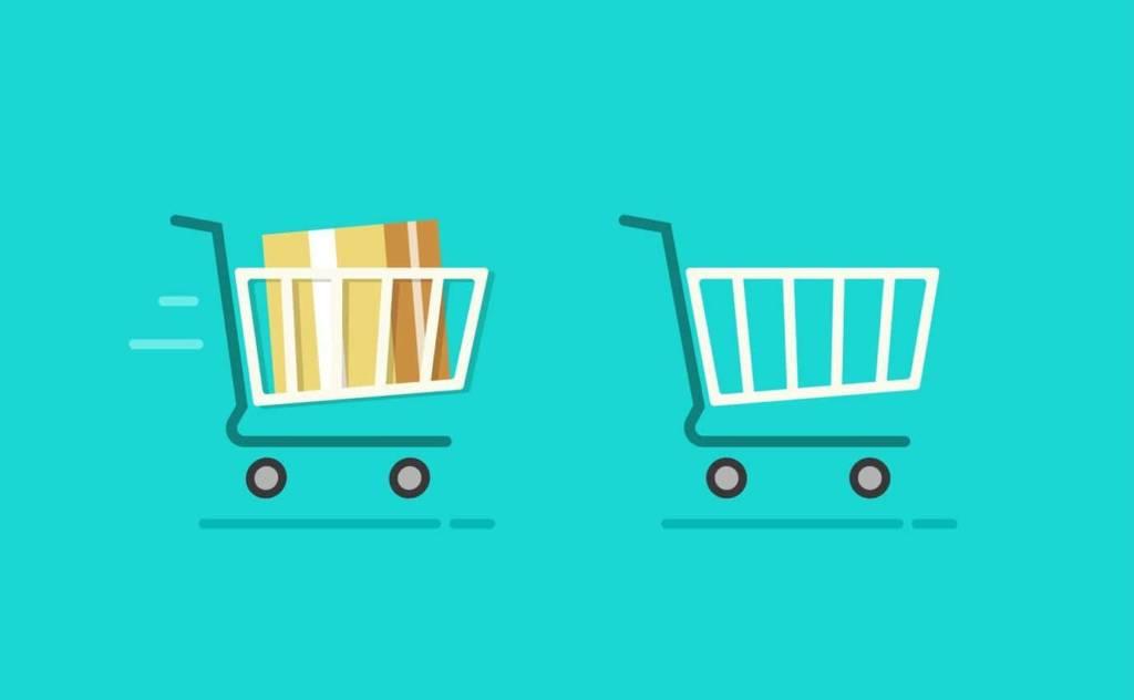 Porównanie platform do sprzedaży w Internecie