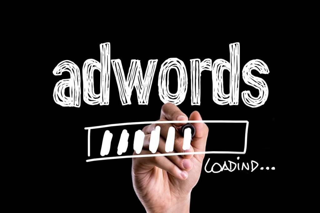 Rozszerzenia reklam AdWords – poradnik