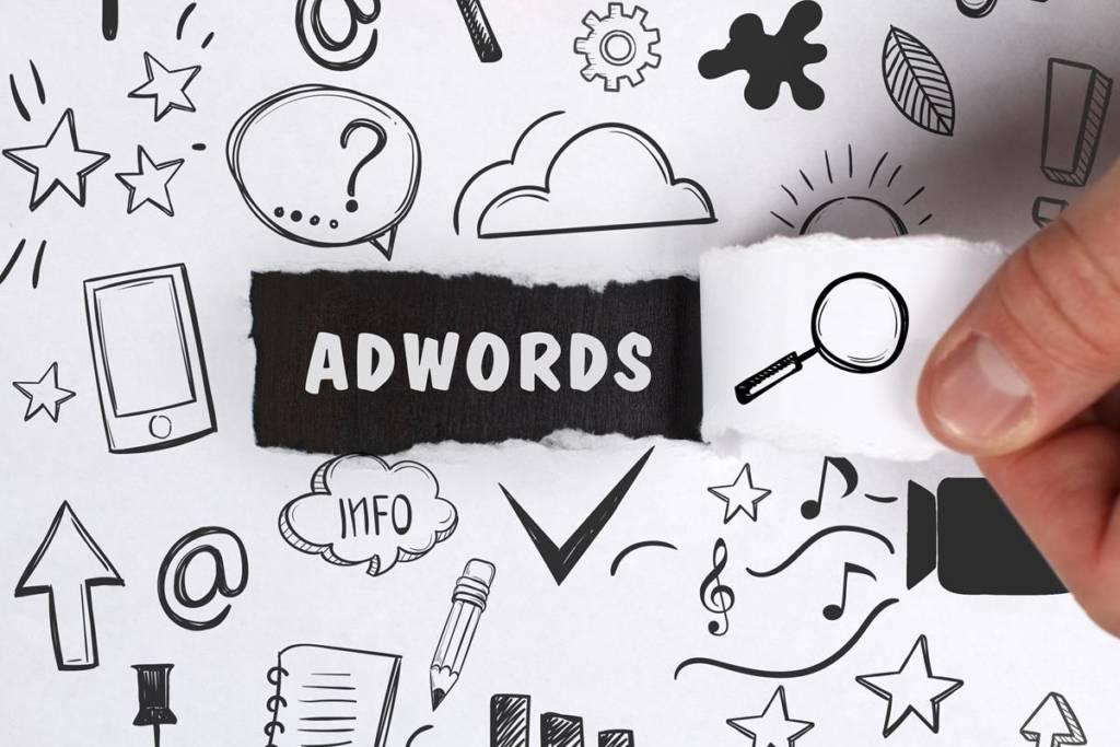 Nowy model rozliczeń Google AdWords